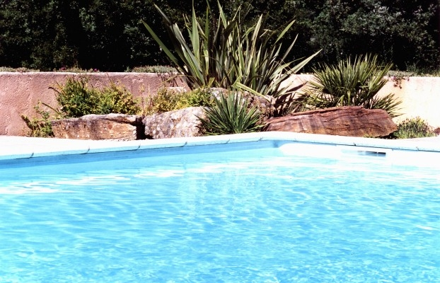 Perruche du buis arques gites avec piscine pays cathare for Gite aude piscine